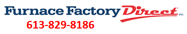 furnace_facctory_direct